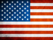 1961માં તબાહ થતાં બચી ગયું'તું અમેરિકા!