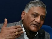હવે RTIને હથિયાર બનાવશે જનરલ સિંહ