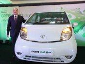 RIL, SBI, Tata Motorsને 100 પ્રભાવશાળી એશિયન કંપનીઓની યાદીમાં સ્થાન
