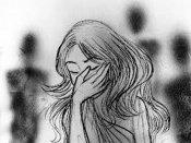 મુંબઇમાં પ્રેમીએ કિશોરીને બળજબરીથી એસિડ પીવડાવ્યું