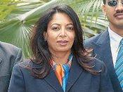 રાડિયા ટેપ કેસમાં સીબીઆઇએ કરી 4ની મુદ્દાની તપાસ