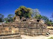 બિલાસપુરઃ મંદિર અને પ્રાકૃતિક સ્થળોની યાત્રા