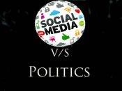 રાજકારણ v/s સોશિયલ મીડિયા: કોબરા પોસ્ટનો ખુલાસો, પૈસાથી ખરીદવામાં આવે છે Likes
