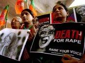 16 ડિસેમ્બરના ગેંગરેપ માટે નિર્ભયા પોતે જવાબદાર: મહિલા આયોગ