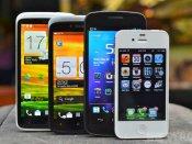 સ્માર્ટફોન ખરીદતા પહેલા આ 5 વાતોનું રાખો ધ્યાન