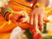 લગ્ન ટાણે વિચિત્ર ઘટનાઃ વરરાજાને 'દહેજ'માં મળ્યો નવો મહેમાન