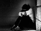 છ કલાકમાં બાળકી પર 30 લોકોએ ગુજાર્યો બળાત્કાર