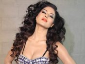 Happy B'day Veena : કંડોમ વેચ્યા બાદ 'સતી-સાવિત્રી'!