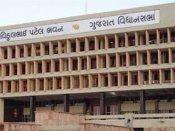 જાણો, ગુજરાતમાં ક્યાં અને શા માટે થશે પેટા ચૂંટણી