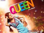 Queen Review: હવે હનિમૂન પર એકલા જવાની પણ પડી જશે મજા!