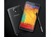 માર્ચ 2014ના લેટેસ્ટ સ્માર્ટફોન જે આપે છે બેસ્ટ બેટરી બેકઅપ
