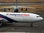 MH370માંથી બોલાયેલા અંતિમ શબ્દો હતા 'ગુડનાઇટ મલેશિયા'