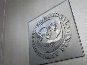 ભારતના નબળા અર્થતંત્ર માટે UPA કારણભૂત : IMF