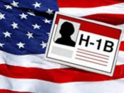 USમાં H1B વિઝા ધારકોના જીવનસાથી જોબ કરી શકશે