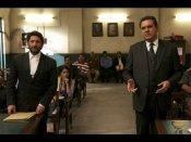 રાષ્ટ્રીય ફિલ્મ પુરસ્કારો : જૉલી એલએલબી, શાહિદ અને ભાગ મિલ્ખા ભાગ છવાઈ