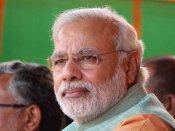 રક્ષા મંત્રાલય રાખનારા PM: પહેલા ઇન્દિરા ગાંધી ને છઠ્ઠા નરેન્દ્ર મોદી