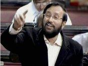 મુંડેના શોક પર રાજકારણના 'રૂમાલ' વડે આંસું લુછી રહ્યાં છે નેતા
