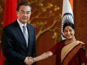 ભારત - ચીન વાર્તા સફળ; ચીન વિકાસમાં ભારતને મદદ કરવા તૈયાર