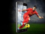 બેસ્ટ 8 મેગાપિક્સલ સ્માર્ટફોન, જે આપને બનાવી દેશે ફોટોગ્રાફર
