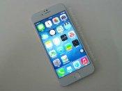 ઇન્ફોસિસે પોતાના 3,000 કર્મચારીઓને ગિફ્ટમાં આપ્યા આઇફોન 6
