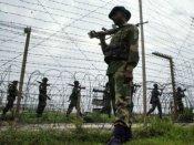 જો અત્યારે યુદ્ધ થશે તો પાકિસ્તાન કરશે ભારત પર પરમાણું હુમલો: અમેરિકા