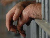 બિહાર: ઔરંગાબાદ જેલમાં પોતાની માંગને લઇને અનશન પર બેસ્યાં 90 કેદી
