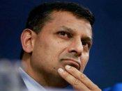 RBIની ધિરાણ નીતિ જાહેર, તમામ દરો યથાવત રાખ્યા, માર્કેટ રેડ ઝોનમાં