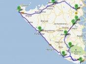 પર્યટકોને સુવિધા : ગુજરાતમાં સોમનાથ અને દીવને દરિયાઇ હાઇવેથી જોડાશે