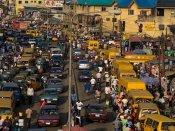 ડ્રાઇવિંગના મામલે વિશ્વના ટોપ 10 સૌથી ખરાબ શહેરો