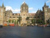 ઓસ્ટ્રેલિયા, રૂસ અને ફ્રાંસમાં નહી પણ ભારતમાં છે સૌથી વધુ મલ્ટી-મિલેનિયર્સ