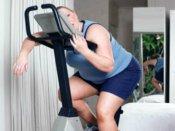 જાડિયાપણાથી પરેશાન છો? તો વજન ઘટાડતાં પહેલાં જરૂર વાંચી લો