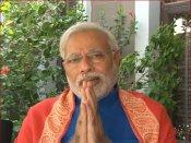 News In Brief: નેતાજી માટે ભારત રત્ન નથી ઇચ્છતો તેમનો પરિવાર