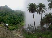 પશ્ચિમ ભારતમાં આવેલા બેસ્ટ હિલ સ્ટેશન પર એક નજર..