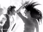 હૃતિક-કૅટનું Hot Bang Bang : પહેલુ ગીત તૂ મેરી.. લૉન્ચ, જુઓ 10 Wow Moments