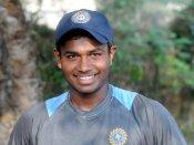 ટીમ ઇન્ડિયાના યુવા ખેલાડી સંજુ સેમસનની 10 અજાણી વાતો