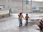 ગુજરાતમાં પાણીની તંગીના એંધાણ; 29 ટકા ઓછો વરસાદ નોંધાયો : રિપોર્ટ