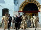 અમદાવાદની સાબરમતી જેલના કેદીઓ ટૂંક સમયમાં જેલમાંથી ફોન કરી શકશે