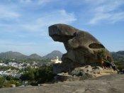 ગુજરાત નજીક અહીં થયો હતો ભગવાન ગણેશનો જન્મ