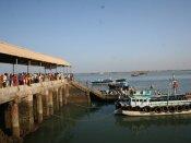 ગુજરાતના પવિત્ર યાત્રાધામ બેટ-દ્વારકાની એક મુલાકાત