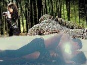 Creature 3d : Horror બિપાશા અને Hot સુરવીનની 25 તસવીરો સાથે વાંચો Review