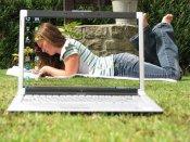 Tips: આ પાંચ રીતોથી ક્લિન રાખો આપનું લેપટોપ