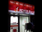 ICICI બેંકે શરૂ કરેલી કાર્ડ લેસ કેશ વિડ્રોઅલ સેવા કેવી રીતે યુઝ કરશો?