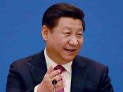 ચીન અને અમેરિકાના સંબંધોમાં નવો વળાંક, આતંક સામે આવ્યા સાથે