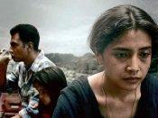 Oscar ખાતે ભારતનું પ્રતિનિધિત્વ કરશે લાયર્સ ડાઇસ : જાણો 5 Facts