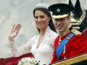 Pics: ભુક્કાં કાઢી નાંખે તેવી લગ્નની 8 વિચિત્ર પરંપરાઓ