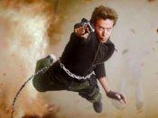 Bang Bang : હૃતિકના આ 10 Stunts જોઈ શ્વાસ અદ્ધર થઈ જશે...