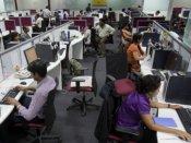 ભારતમાં 91 ટકા કામદારો અનિચ્છાએ કામ કરે છે