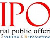 e IPO કે ઇ ઇનિશિયલ પબ્લિક ઓફરિંગ અંગે જાણવા જેવી 7 બાબતો