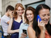 મોબાઇલ યૂજર્સ માટે ખુશખબરી, હવે આખા દેશમાં હશે એક જ નંબર