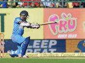 ભારત vs વેસ્ટઇન્ડિઝ: શું લાગશે જીતનો ચોગ્ગો?